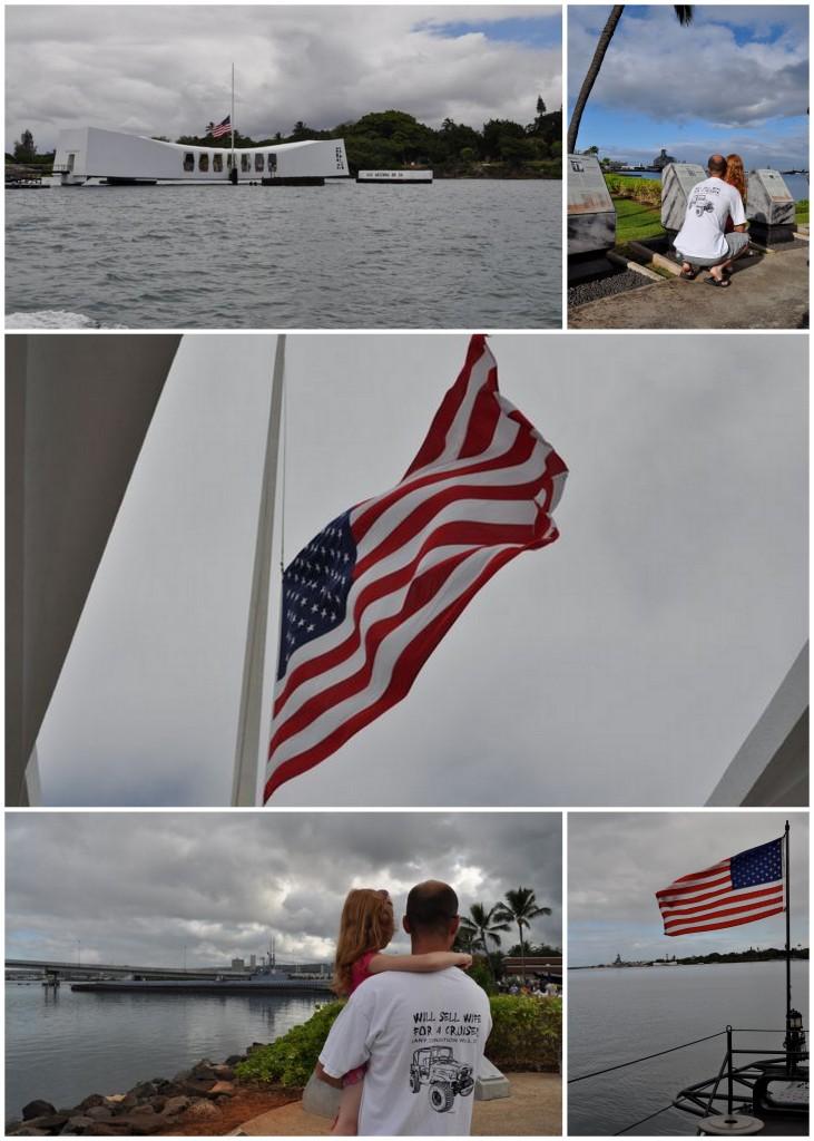 Pearl Harbor1